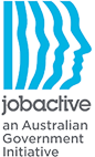 Job active - an Australia Government Iniative