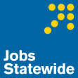 Jobs Statewide